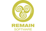 logo_remain